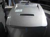 LG樂金洗衣機WT-Y142Y23.jpg