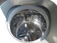 LG樂金洗衣機WT-Y142Y24.jpg