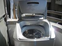 LG樂金洗衣機WT-Y142Y25.jpg