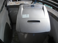 LG樂金洗衣機WT-Y142Y26.jpg