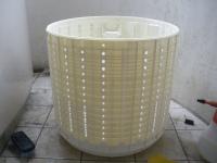 PANASONIC國際牌洗衣機NA-90R12.JPG