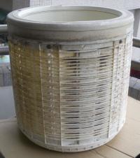 PANASONIC國際牌洗衣機NA-90R21.JPG