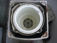 PANASONIC國際牌洗衣機NA-90R28.JPG