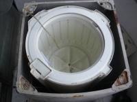 PANASONIC國際牌洗衣機NA-90R30.JPG
