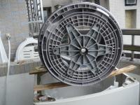 PANASONIC國際牌洗衣機NA-95UXF1.JPG