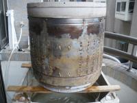 PANASONIC國際牌洗衣機NA-95UXF20.JPG