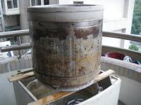 PANASONIC國際牌洗衣機NA-95UXF21.JPG