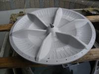 PANASONIC國際牌洗衣機NA-95UXF26.JPG