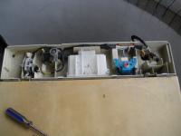 PANASONIC國際牌洗衣機NA-95UXF32.JPG