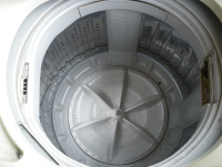 PANASONIC國際牌洗衣機NA-95UXF40.JPG