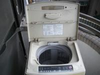 PANASONIC國際牌洗衣機NA-95UXF41.JPG