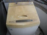 PANASONIC國際牌洗衣機NA-95UXF42.JPG