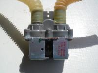 SANYO三洋洗衣機ATM-008T2.JPG