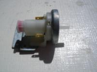 SANYO三洋洗衣機ATM-008T6.JPG