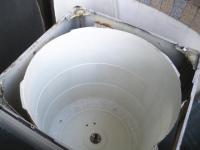 SANYO三洋洗衣機ATM-008T12.JPG
