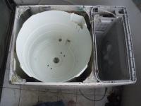 SANYO三洋洗衣機ATM-008T17.JPG