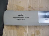SANYO三洋洗衣機ATM-008T31.JPG