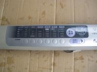 SANYO三洋洗衣機ATM-008T32.JPG