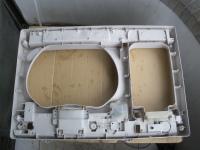 SANYO三洋洗衣機ATM-008T37.JPG