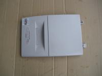 SANYO三洋洗衣機ATM-008T45.JPG