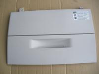 SANYO三洋洗衣機ATM-008T46.JPG
