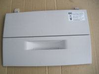 SANYO三洋洗衣機ATM-008T47.JPG