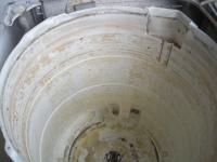 SANYO三洋洗衣機ATM-008T51.JPG