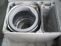 SANYO三洋洗衣機ATM-008T56.JPG