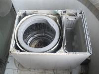 SANYO三洋洗衣機ATM-008T57.JPG
