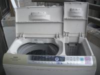 SANYO三洋洗衣機ATM-008T60.JPG