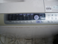 SANYO三洋洗衣機ATM-008T63.JPG