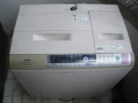 SANYO三洋洗衣機ATM-008T64.JPG