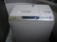 SANYO三洋洗衣機ATM-008T65.JPG