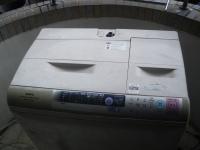 SANYO三洋洗衣機ATM-008T66.JPG