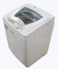 SANYO三洋洗衣機SW-15DV11.JPG
