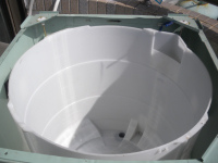 SANYO三洋洗衣機SW-15DV114.JPG