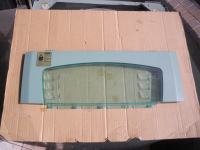 SANYO三洋洗衣機SW-15DV129.JPG