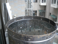 SANYO三洋洗衣機SW-15DV173.JPG