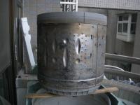SANYO三洋洗衣機SW-15DV178.JPG
