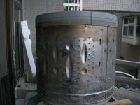 SANYO三洋洗衣機SW-15DV179.JPG