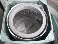 SANYO三洋洗衣機SW-15DV185.JPG