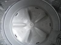 SANYO三洋洗衣機SW-15DV186.JPG
