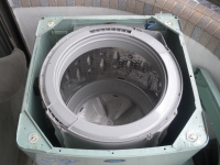 SANYO三洋洗衣機SW-15DV187.JPG