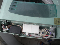 SANYO三洋洗衣機SW-15DV188.JPG
