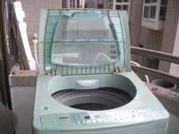 SANYO三洋洗衣機SW-15DV190.JPG