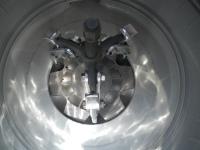 SANYO三洋洗衣機SW-15DV14.JPG