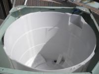 SANYO三洋洗衣機SW-15DV111.JPG