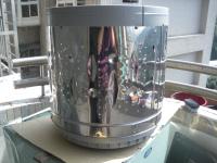 SANYO三洋洗衣機SW-15DV112.JPG