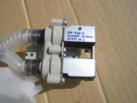 SANYO三洋洗衣機SW-15DV119.JPG