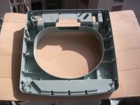 SANYO三洋洗衣機SW-15DV142.JPG